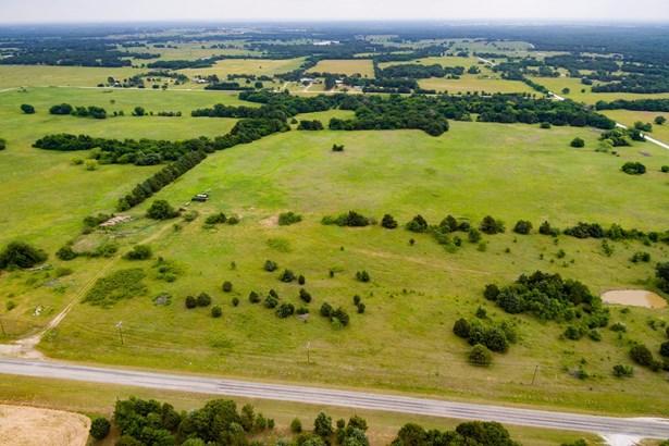 155+ac Fm 678, Whitesboro, TX - USA (photo 1)