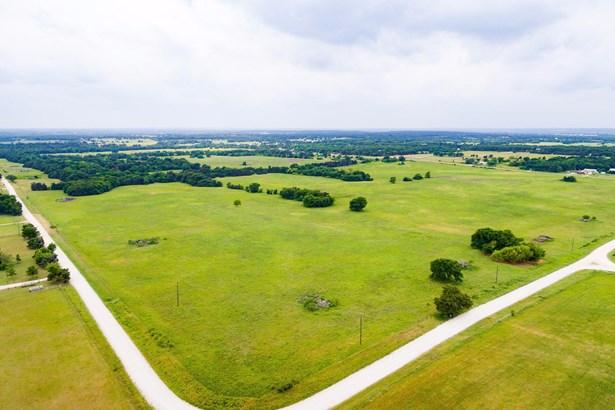 155+ac Fm 678, Whitesboro, TX - USA (photo 2)