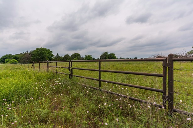 155+ac Fm 678, Whitesboro, TX - USA (photo 4)