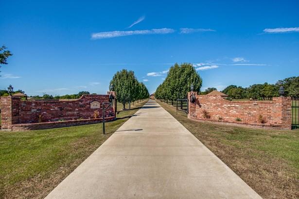 4726 County Road 3519, Greenville, TX - USA (photo 2)