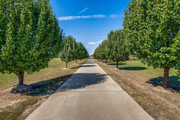 4726 County Road 3519, Greenville, TX - USA (photo 3)