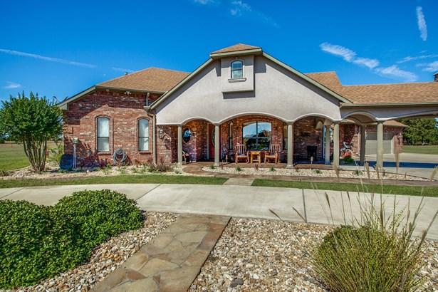 4726 County Road 3519, Greenville, TX - USA (photo 5)