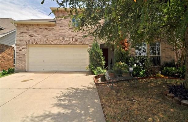 13128 Fieldstone Road, Fort Worth, TX - USA (photo 1)