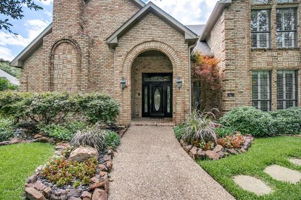 6705 Leslie Court, Plano, TX - USA (photo 2)