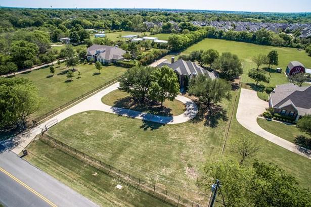 1176 Talley Road, Garland, TX - USA (photo 1)