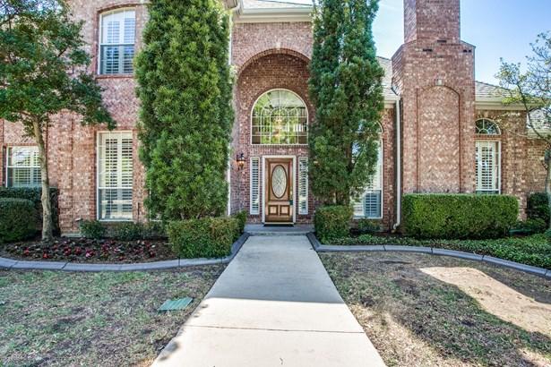 1176 Talley Road, Garland, TX - USA (photo 3)