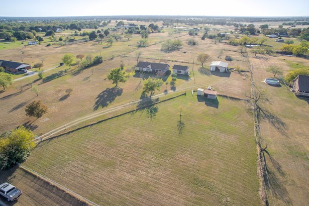 10500 Silver Creek Drive, Scurry, TX - USA (photo 1)