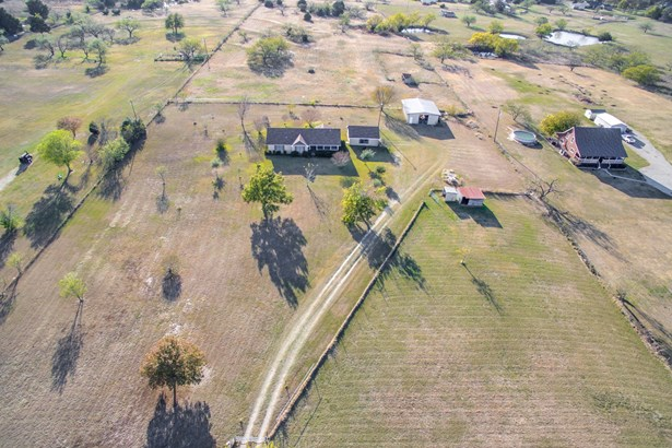 10500 Silver Creek Drive, Scurry, TX - USA (photo 3)