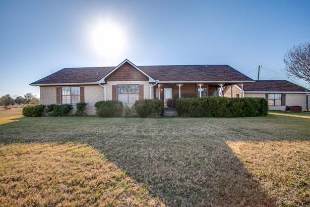 10500 Silver Creek Drive, Scurry, TX - USA (photo 5)