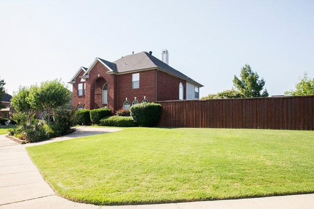 2529 Melbourne Road, Carrollton, TX - USA (photo 2)