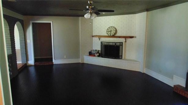 2728 Northcrest Drive, Plano, TX - USA (photo 5)