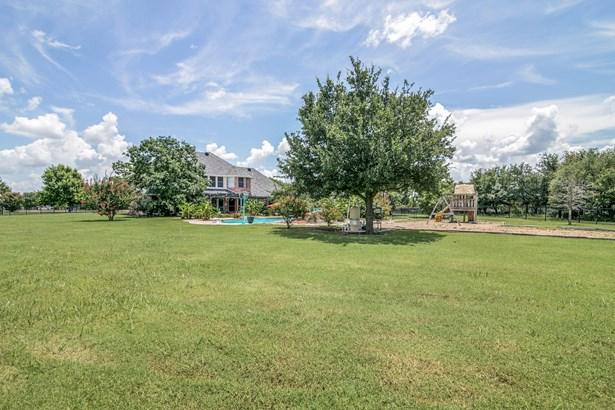 1234 Louisiana Downs Circle, Terrell, TX - USA (photo 3)
