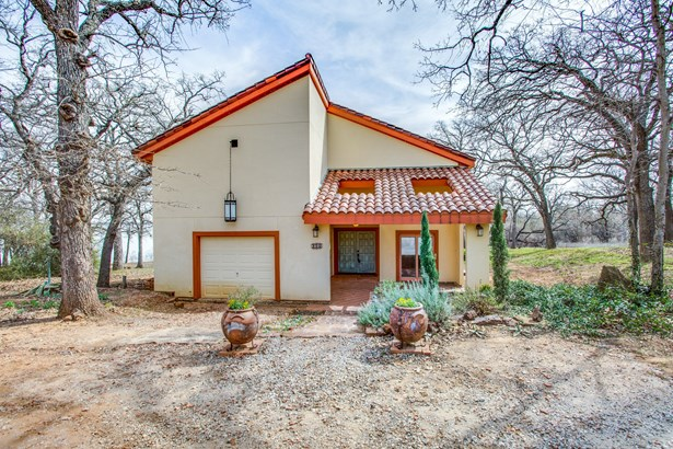 300 Lake Drive, Hickory Creek, TX - USA (photo 1)