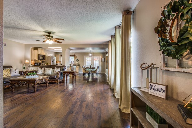 2612 Stone Creek Lane, Corinth, TX - USA (photo 4)