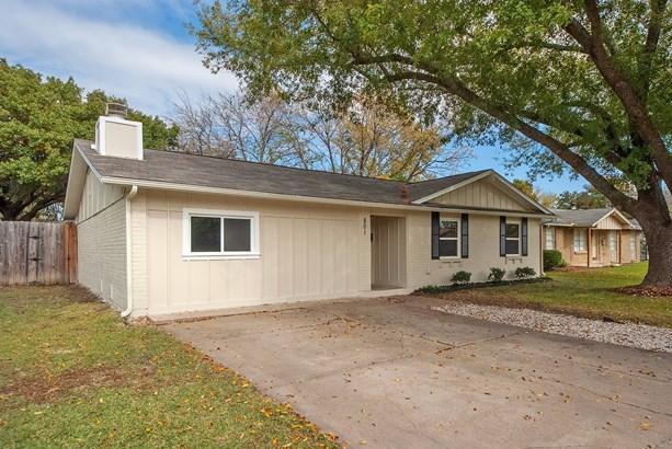 801 Northshore Drive, Garland, TX - USA (photo 2)