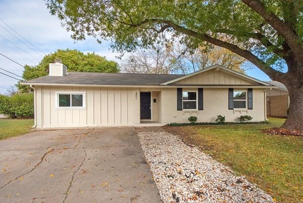 801 Northshore Drive, Garland, TX - USA (photo 3)