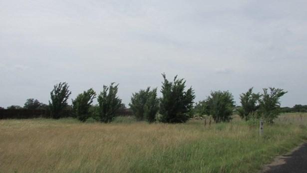 9333 Prairieview Drive, Fort Worth, TX - USA (photo 1)