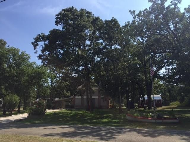 5585 Point Lavista Road, Malakoff, TX - USA (photo 4)