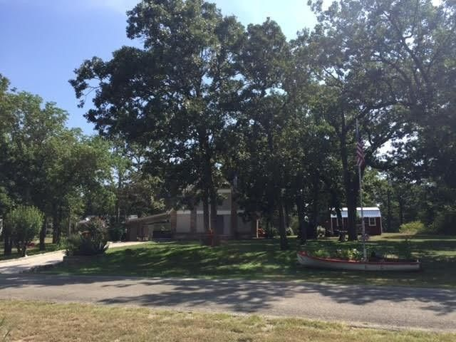 5585 Point Lavista Road, Malakoff, TX - USA (photo 5)