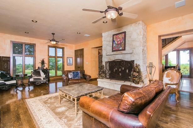 204 Summer Tanager Lane, Heath, TX - USA (photo 2)