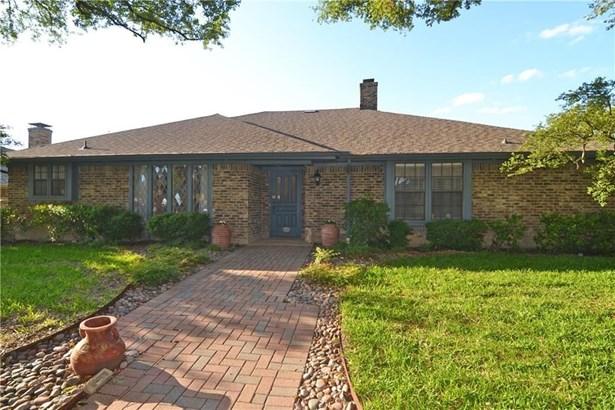 2303 Golden Willow Lane, Richardson, TX - USA (photo 2)