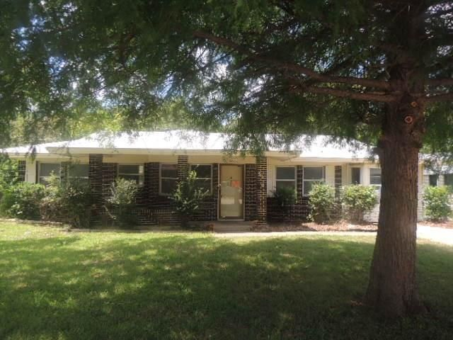 5500 Wheaton Drive, Fort Worth, TX - USA (photo 1)