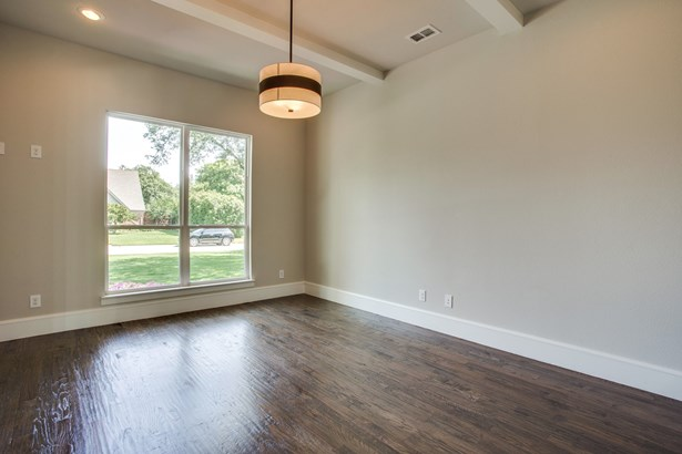 4634 Ridgeside Drive, Dallas, TX - USA (photo 5)