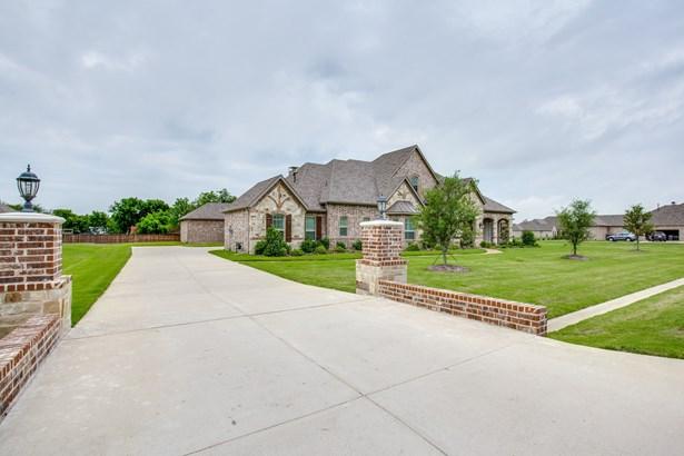 911 Westmore Lane, Lucas, TX - USA (photo 2)