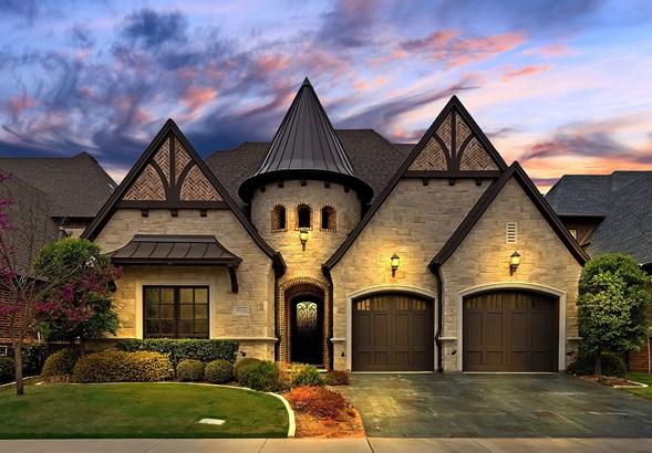5032 Copperglen Circle, Colleyville, TX - USA (photo 1)