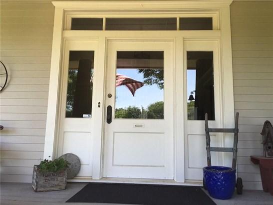 581 Country Club Road, Fairview, TX - USA (photo 2)