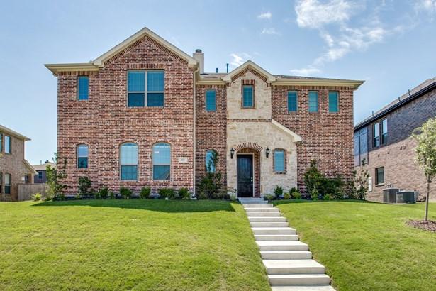 311 Silvery Pine Avenue, Wylie, TX - USA (photo 1)