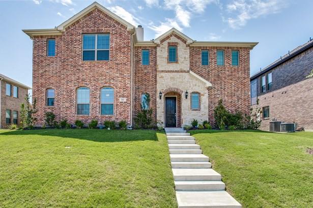 311 Silvery Pine Avenue, Wylie, TX - USA (photo 2)