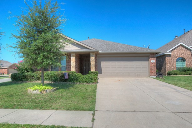 1101 Sandalwood Road, Royse City, TX - USA (photo 1)