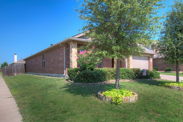 1101 Sandalwood Road, Royse City, TX - USA (photo 2)