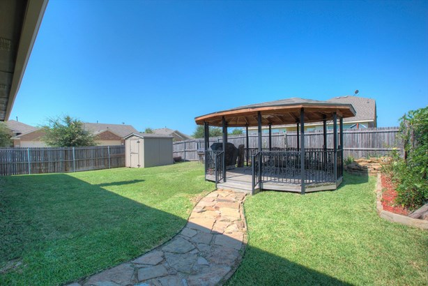1101 Sandalwood Road, Royse City, TX - USA (photo 4)