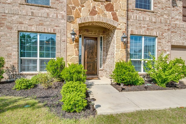 3113 Tropica Drive, Little Elm, TX - USA (photo 2)