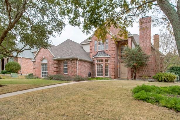2412 Racheal Drive, Heath, TX - USA (photo 1)