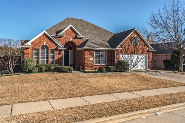 3416 Beckingham Court, Flower Mound, TX - USA (photo 1)