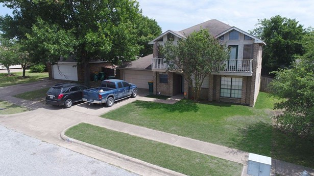 216 Mesa Wood Drive, Glenn Heights, TX - USA (photo 2)