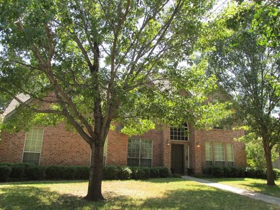 981 Quail Ridge Court, Keller, TX - USA (photo 3)