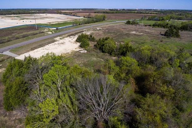 6+ Ac Travis, Sherman, TX - USA (photo 3)