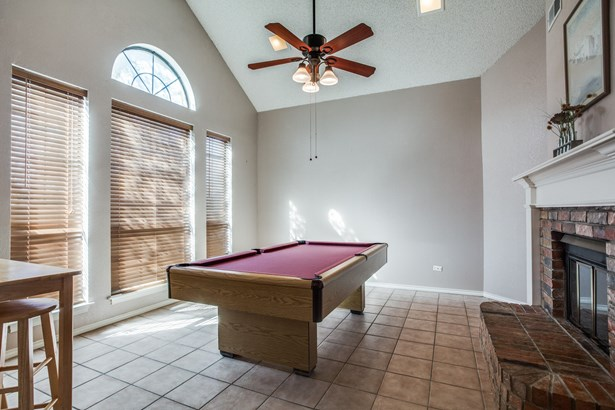 1413 Barclay Drive, Carrollton, TX - USA (photo 3)