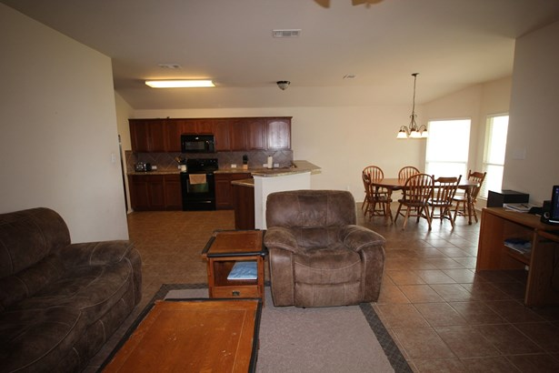 805 Andrews Court, Anna, TX - USA (photo 4)