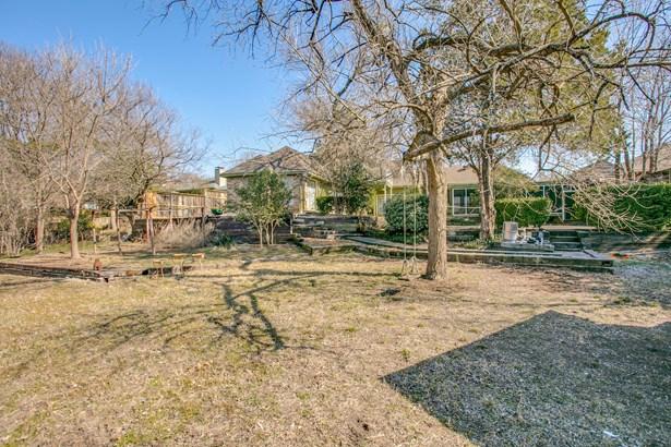 429 Glen Canyon Drive, Garland, TX - USA (photo 2)
