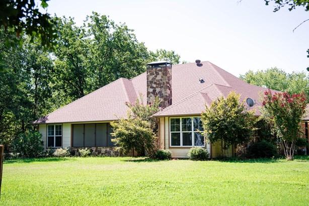 13026 Whiterock, Mabank, TX - USA (photo 2)