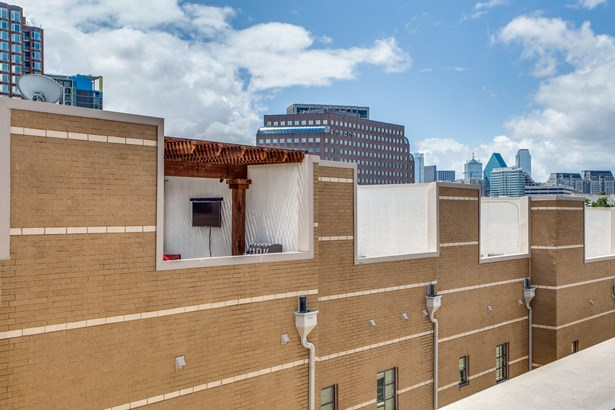 3210 Carlisle Street 6, Dallas, TX - USA (photo 5)