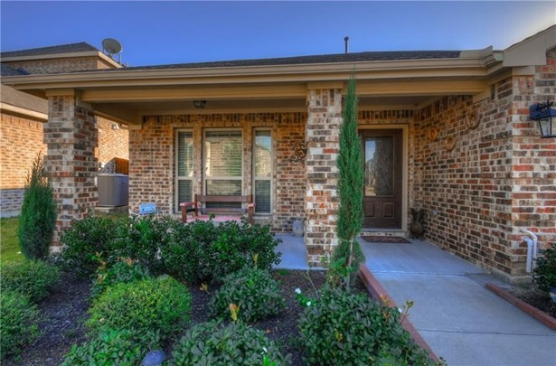 1115 Dickenson Drive, Melissa, TX - USA (photo 2)