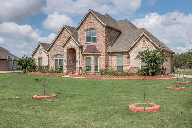 2045 Hodges Lake Drive, Rockwall, TX - USA (photo 1)