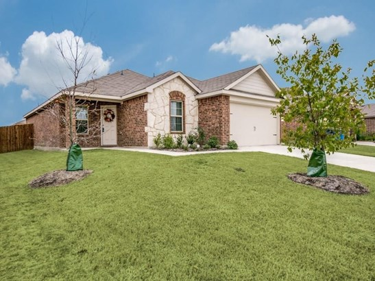 2922 Aberdeen Road, Seagoville, TX - USA (photo 3)