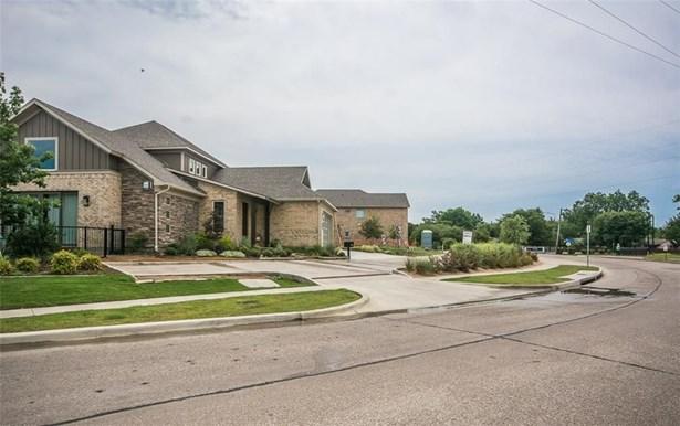 626 Old Campbell Road, Richardson, TX - USA (photo 5)